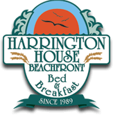 Harrington House